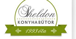 Sheldon Bútor